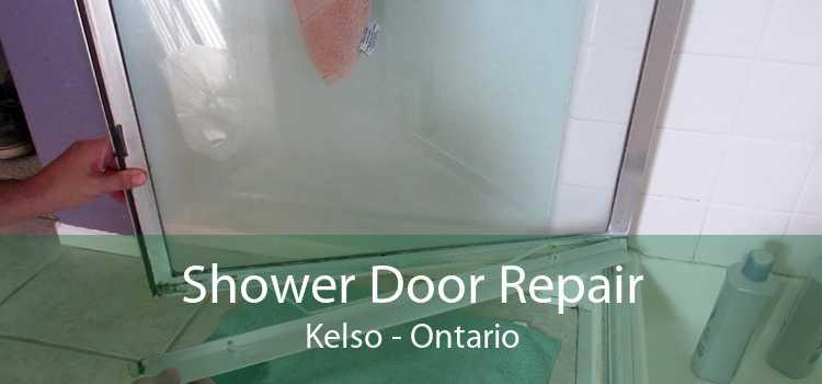 Shower Door Repair Kelso - Ontario